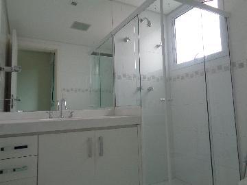 Alugar Apartamento / Padrão em Araçatuba apenas R$ 4.800,00 - Foto 17
