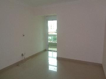 Alugar Apartamento / Padrão em Araçatuba apenas R$ 4.800,00 - Foto 18