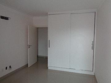 Alugar Apartamento / Padrão em Araçatuba apenas R$ 4.800,00 - Foto 19