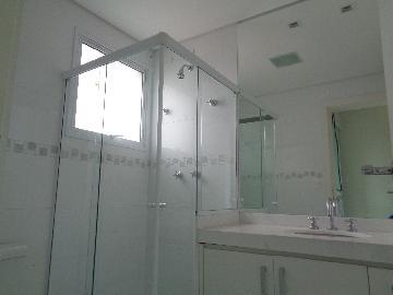 Alugar Apartamento / Padrão em Araçatuba apenas R$ 4.800,00 - Foto 20