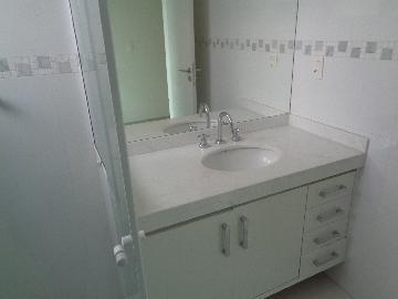 Alugar Apartamento / Padrão em Araçatuba apenas R$ 4.800,00 - Foto 21