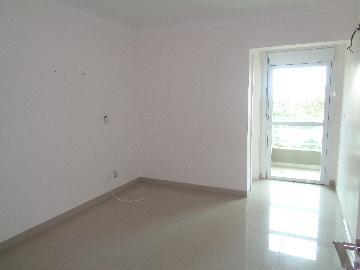 Alugar Apartamento / Padrão em Araçatuba apenas R$ 4.800,00 - Foto 22