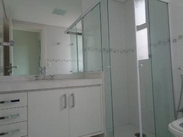 Alugar Apartamento / Padrão em Araçatuba apenas R$ 4.800,00 - Foto 24