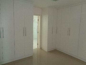 Alugar Apartamento / Padrão em Araçatuba apenas R$ 4.800,00 - Foto 25