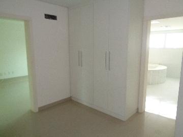 Alugar Apartamento / Padrão em Araçatuba apenas R$ 4.800,00 - Foto 26