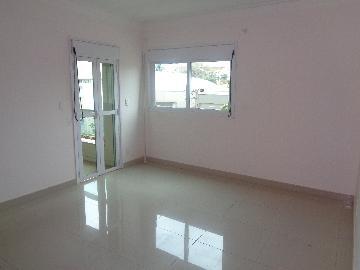 Alugar Apartamento / Padrão em Araçatuba apenas R$ 4.800,00 - Foto 27