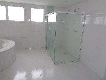 Alugar Apartamento / Padrão em Araçatuba apenas R$ 4.800,00 - Foto 29