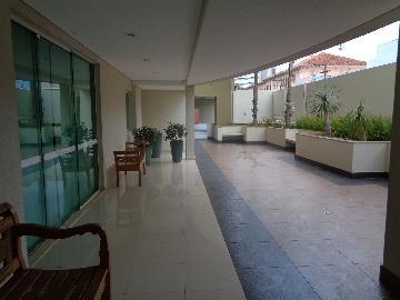 Alugar Apartamento / Padrão em Araçatuba apenas R$ 4.800,00 - Foto 34