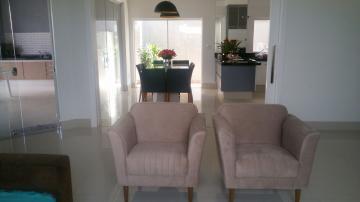 Comprar Casa / Condomínio em Araçatuba apenas R$ 850.000,00 - Foto 9