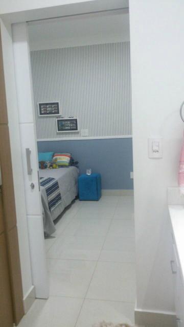 Comprar Casa / Condomínio em Araçatuba apenas R$ 850.000,00 - Foto 17