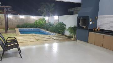 Comprar Casa / Condomínio em Araçatuba apenas R$ 850.000,00 - Foto 30