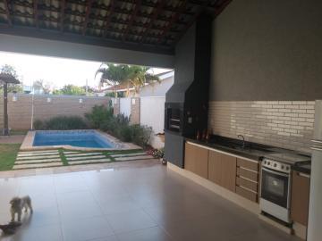 Comprar Casa / Condomínio em Araçatuba apenas R$ 850.000,00 - Foto 31