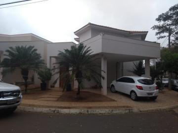 Aracatuba Condominio Serra Dourada Casa Venda R$900.000,00 Condominio R$400,00 3 Dormitorios 2 Vagas Area do terreno 310.22m2