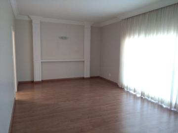 Aracatuba Centro Apartamento Venda R$580.000,00 Condominio R$800,00 3 Dormitorios 1 Vaga Area construida 257.00m2