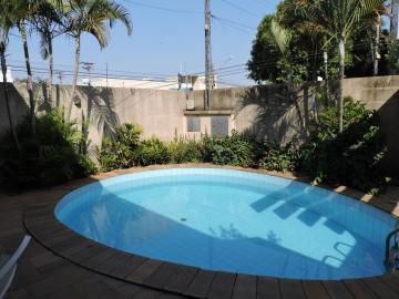 Aracatuba Vila Mendonca Casa Locacao R$ 10.000,00 3 Dormitorios 2 Vagas Area do terreno 600.00m2
