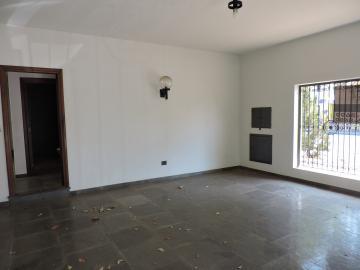 Aracatuba Vila Mendonca Casa Locacao R$ 6.000,00 4 Dormitorios 3 Vagas Area do terreno 800.00m2
