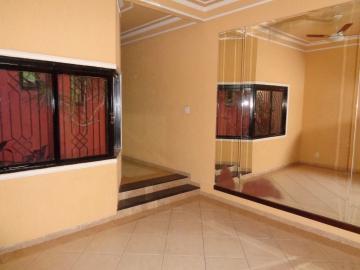 Aracatuba Ipanema Casa Venda R$480.000,00 2 Dormitorios 2 Vagas Area do terreno 330.00m2