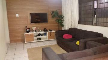 Aracatuba Centro Casa Venda R$700.000,00 3 Dormitorios 3 Vagas Area do terreno 511.00m2