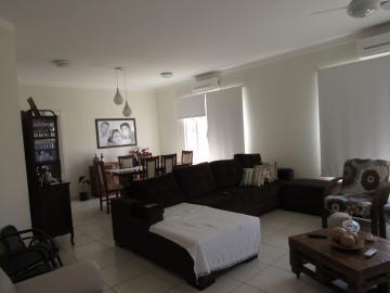 Aracatuba Condominio Serra Dourada Casa Venda R$670.000,00 Condominio R$350,00 3 Dormitorios 2 Vagas Area do terreno 300.30m2