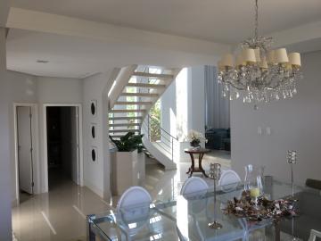 Aracatuba Condominio Habiana II Casa Venda R$2.100.000,00 Condominio R$480,00 4 Dormitorios 2 Vagas Area do terreno 462.42m2 Area construida 367.67m2