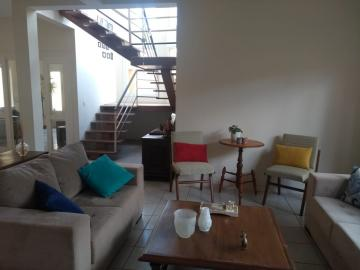 Aracatuba Jardim Nova Yorque Casa Venda R$500.000,00 3 Dormitorios 2 Vagas Area do terreno 260.00m2
