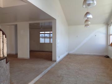 Aracatuba Vila Mendonca Imovel Locacao R$ 6.000,00  2 Vagas Area construida 620.00m2