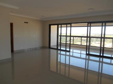 Aracatuba Jardim Nova Yorque Apartamento Venda R$980.000,00 Condominio R$640,00 3 Dormitorios 4 Vagas Area construida 171.82m2