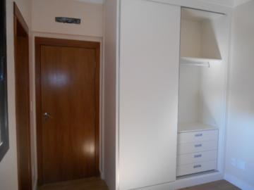 Comprar Apartamento / Padrão em Araçatuba apenas R$ 1.100.000,00 - Foto 5