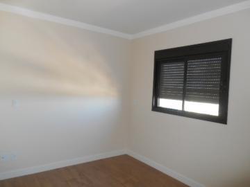 Comprar Apartamento / Padrão em Araçatuba apenas R$ 1.100.000,00 - Foto 6