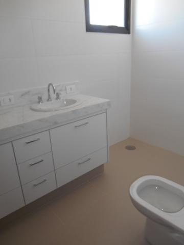 Comprar Apartamento / Padrão em Araçatuba apenas R$ 1.100.000,00 - Foto 7