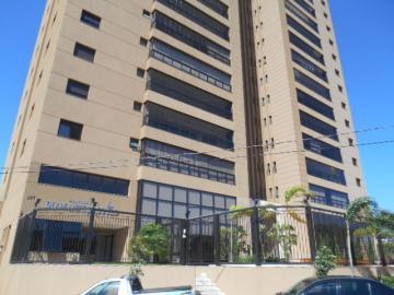 Comprar Apartamento / Padrão em Araçatuba apenas R$ 1.100.000,00 - Foto 11