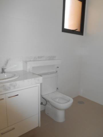 Comprar Apartamento / Padrão em Araçatuba apenas R$ 1.100.000,00 - Foto 9