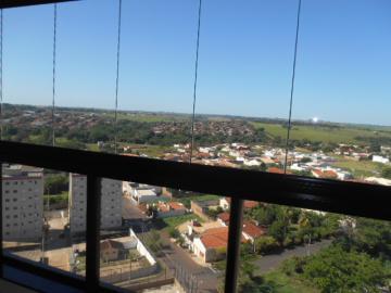 Comprar Apartamento / Padrão em Araçatuba apenas R$ 1.100.000,00 - Foto 10