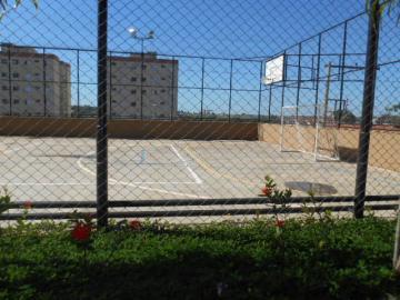Comprar Apartamento / Padrão em Araçatuba apenas R$ 1.100.000,00 - Foto 14