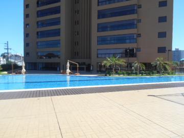 Comprar Apartamento / Padrão em Araçatuba apenas R$ 1.100.000,00 - Foto 15