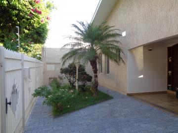 Aracatuba Planalto Casa Venda R$480.000,00 3 Dormitorios 2 Vagas Area do terreno 312.50m2