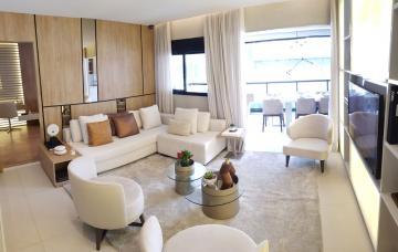 Sao Paulo Condominio WT Morumbi Apartamento Venda R$1.075.000,00 2 Dormitorios 1 Vaga Area construida 71.00m2