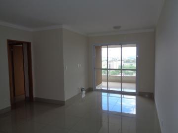 Alugar Apartamento / Padrão em Araçatuba apenas R$ 1.600,00 - Foto 1