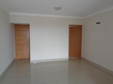 Alugar Apartamento / Padrão em Araçatuba apenas R$ 1.600,00 - Foto 2