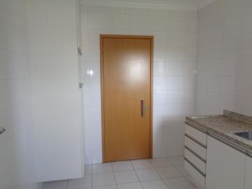 Alugar Apartamento / Padrão em Araçatuba apenas R$ 1.600,00 - Foto 5