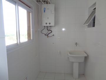 Alugar Apartamento / Padrão em Araçatuba apenas R$ 1.600,00 - Foto 6