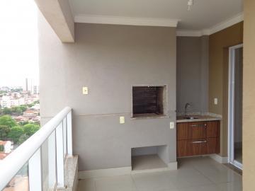 Alugar Apartamento / Padrão em Araçatuba apenas R$ 1.600,00 - Foto 8