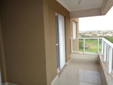 Alugar Apartamento / Padrão em Araçatuba apenas R$ 1.600,00 - Foto 9