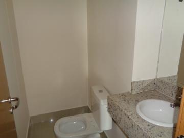 Alugar Apartamento / Padrão em Araçatuba apenas R$ 1.600,00 - Foto 11
