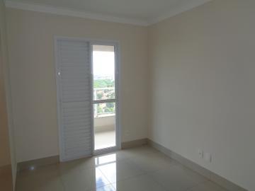 Alugar Apartamento / Padrão em Araçatuba apenas R$ 1.600,00 - Foto 10
