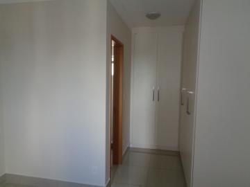 Alugar Apartamento / Padrão em Araçatuba apenas R$ 1.600,00 - Foto 16