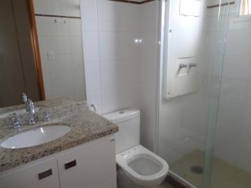 Alugar Apartamento / Padrão em Araçatuba apenas R$ 1.600,00 - Foto 17