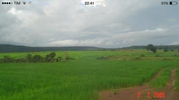 Comprar Rural / Fazenda em Rondonópolis - Foto 2