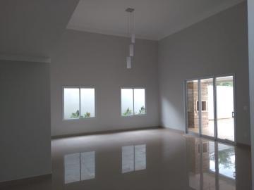 Aracatuba Condominio Residencial Delta Park Casa Venda R$830.000,00 Condominio R$590,00 3 Dormitorios 2 Vagas Area do terreno 501.00m2