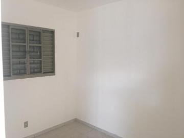Comprar Apartamento / Padrão em Araçatuba R$ 98.000,00 - Foto 4